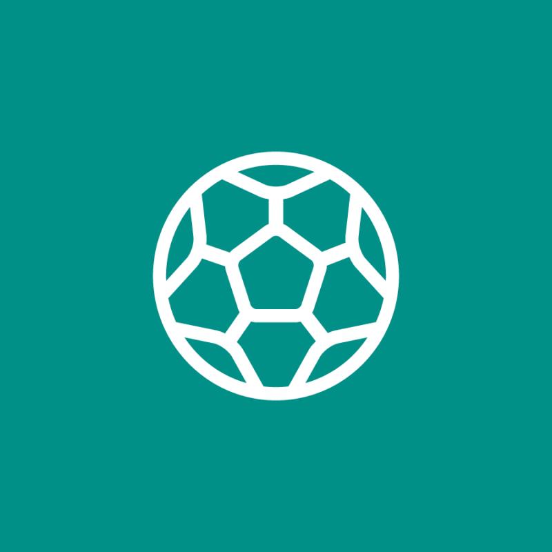 Växjö DFF i Allsvenskan 2018