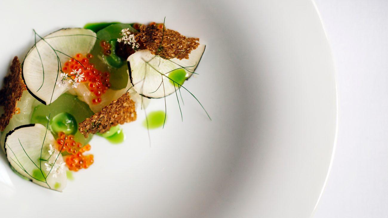 Gastronomic Växjö